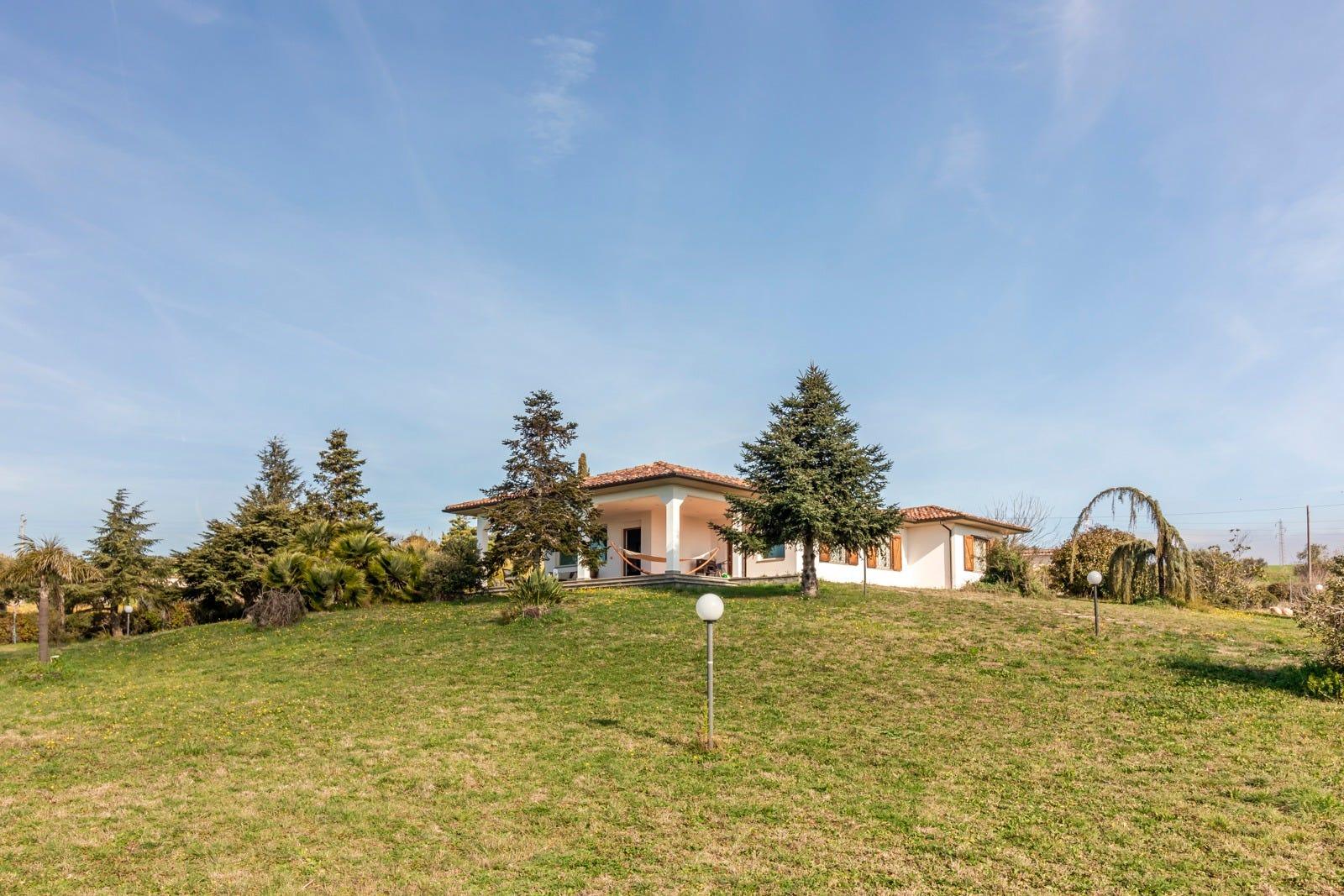 Villa_Tarquinia (16)