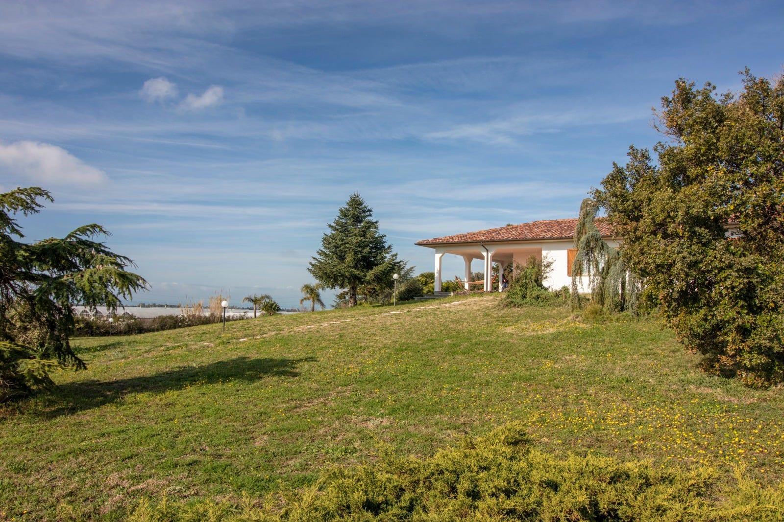 Villa_Tarquinia (2)