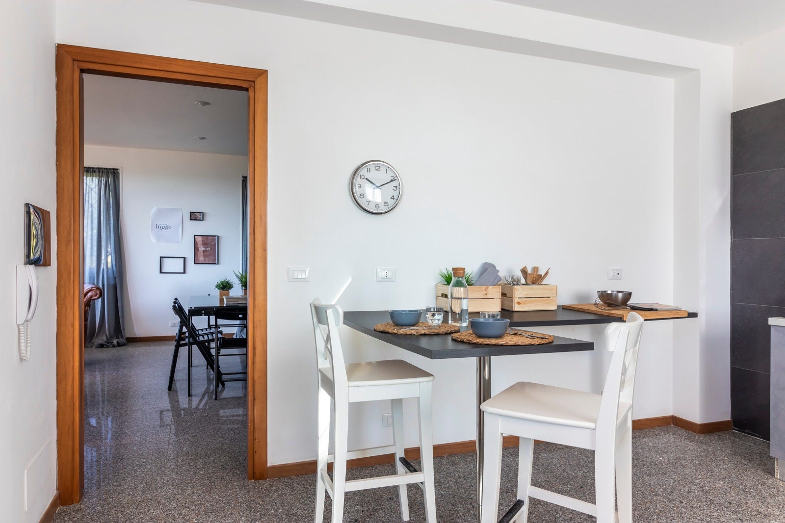 Villa_Tarquinia (33)
