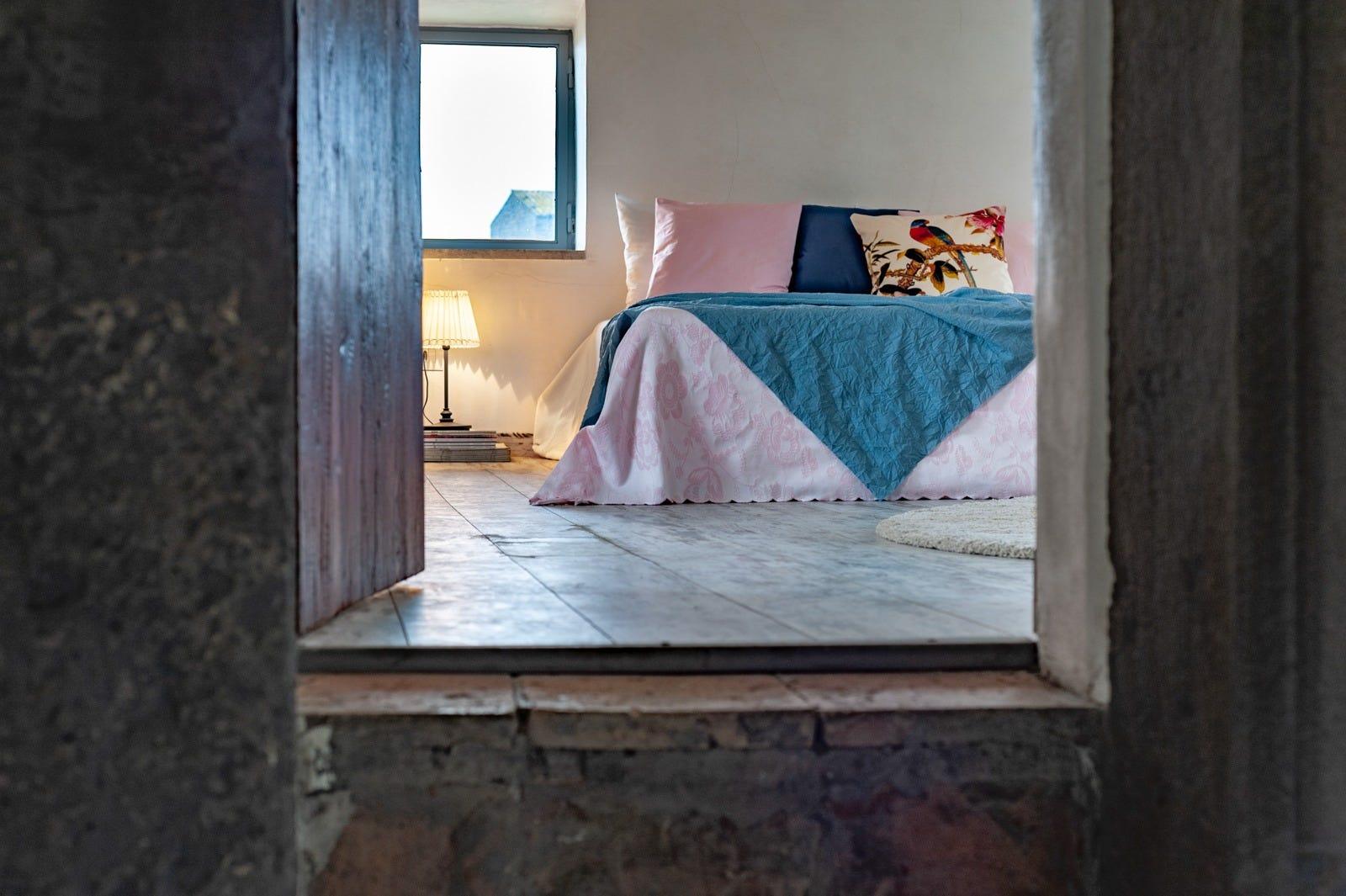 appartamento_vitorchiano (14)