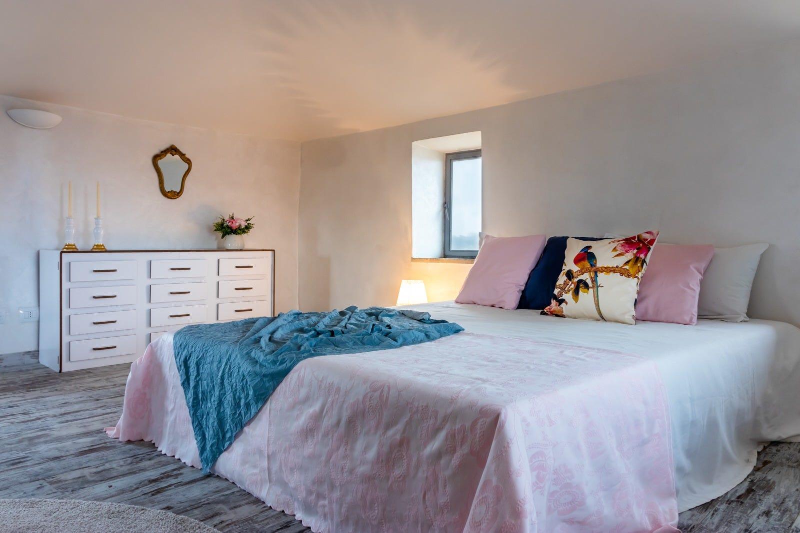 appartamento_vitorchiano (15)
