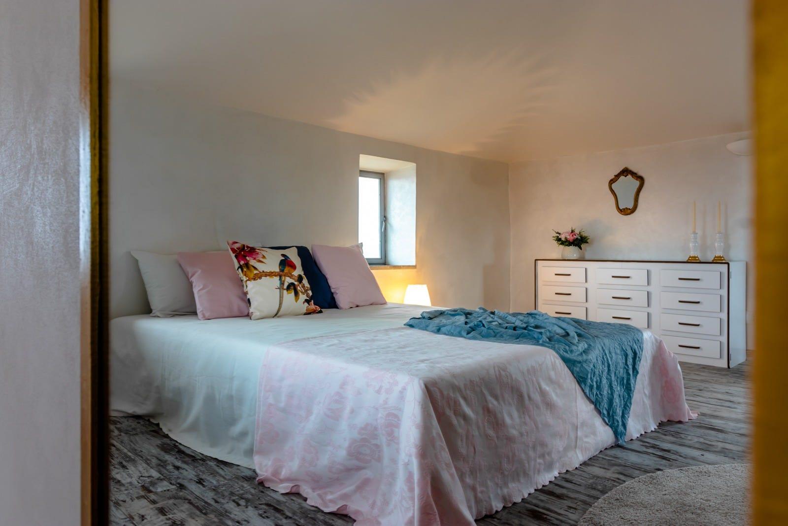 appartamento_vitorchiano (17)