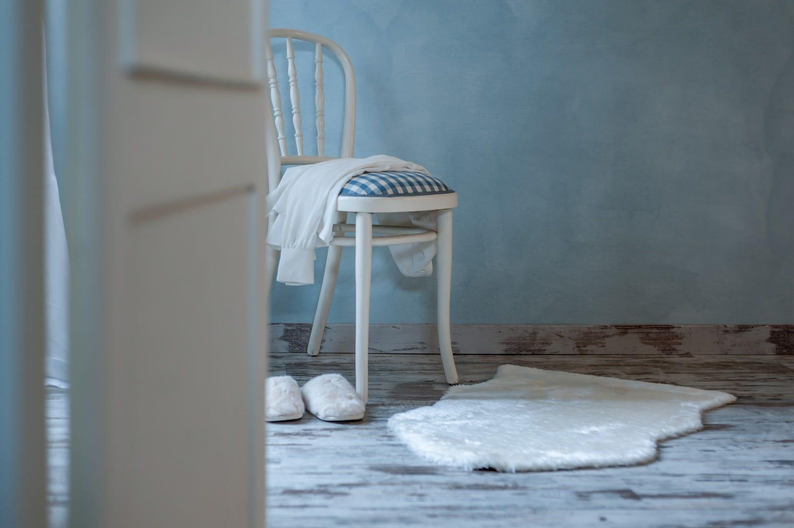 appartamento_vitorchiano (25)