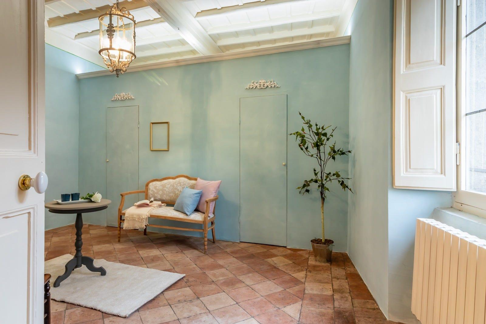 appartamento_vitorchiano (26)