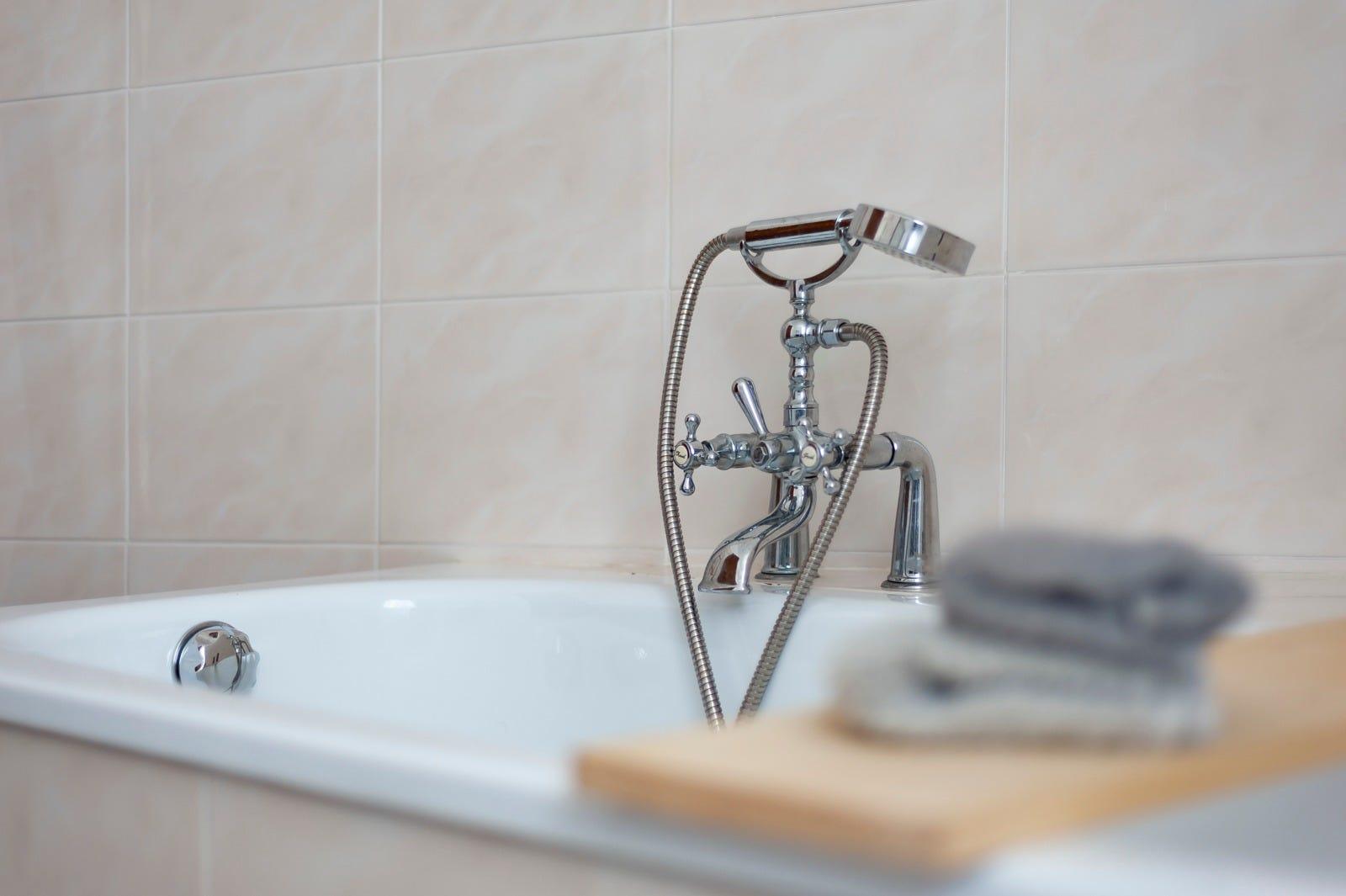 appartamento_vitorchiano (27)