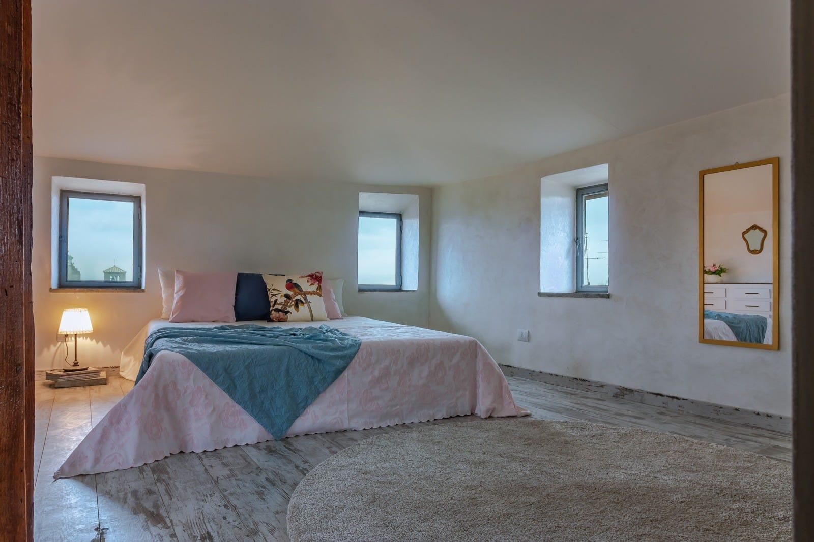 appartamento_vitorchiano (28)