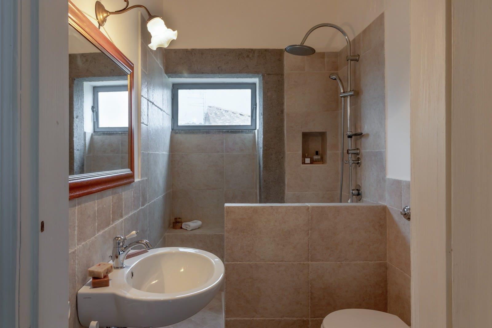 appartamento_vitorchiano (29)