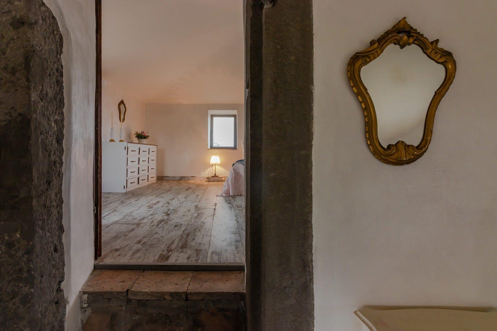 appartamento_vitorchiano (31)