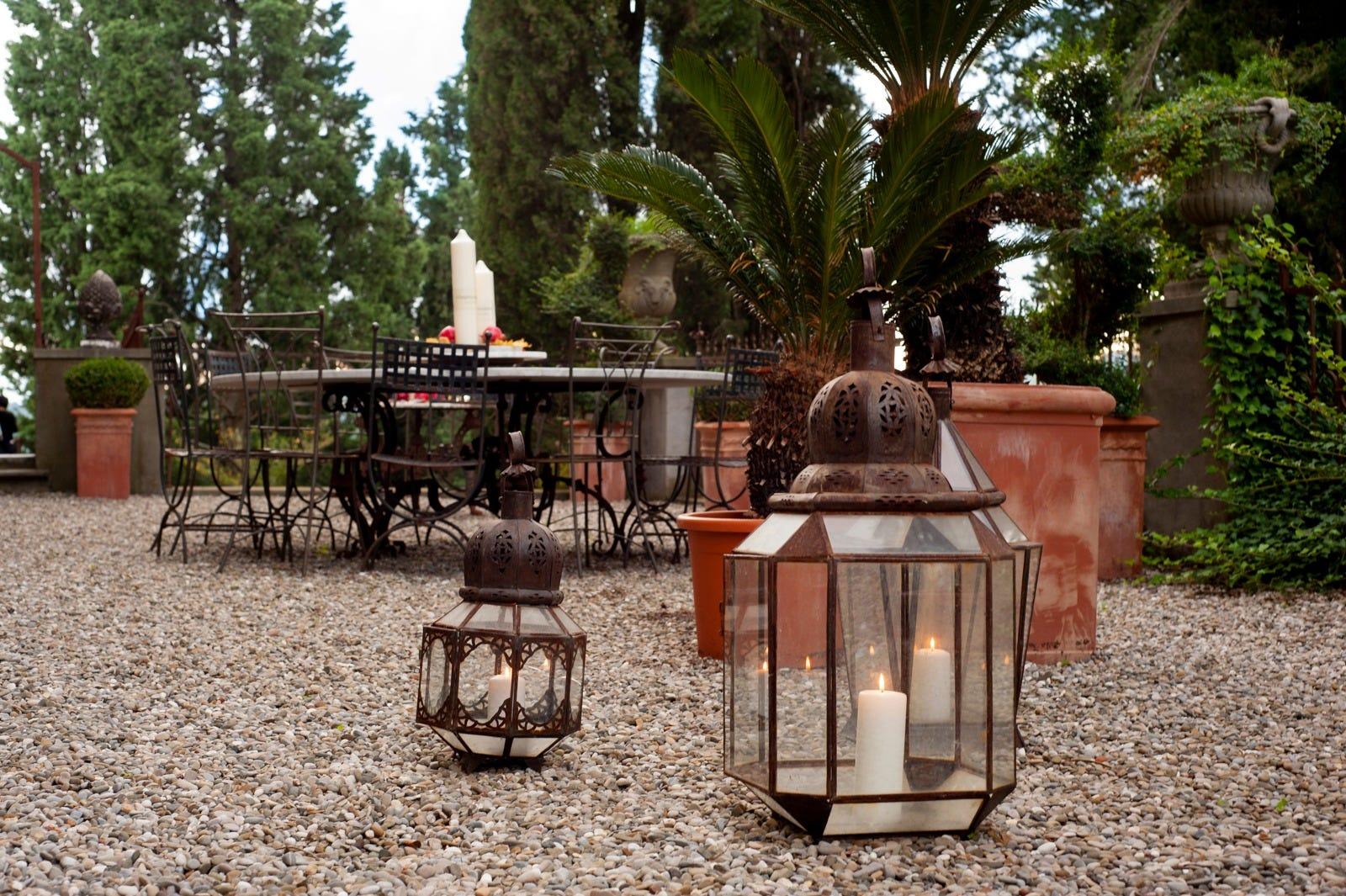 villa_patrizia_luxury_properties (1)