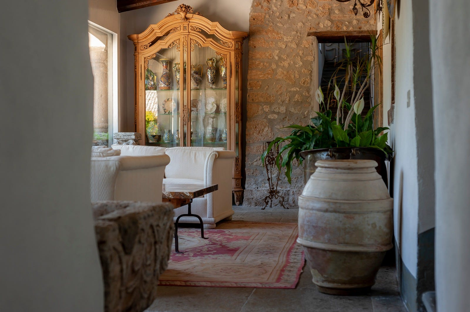 villa_patrizia_luxury_properties (10)
