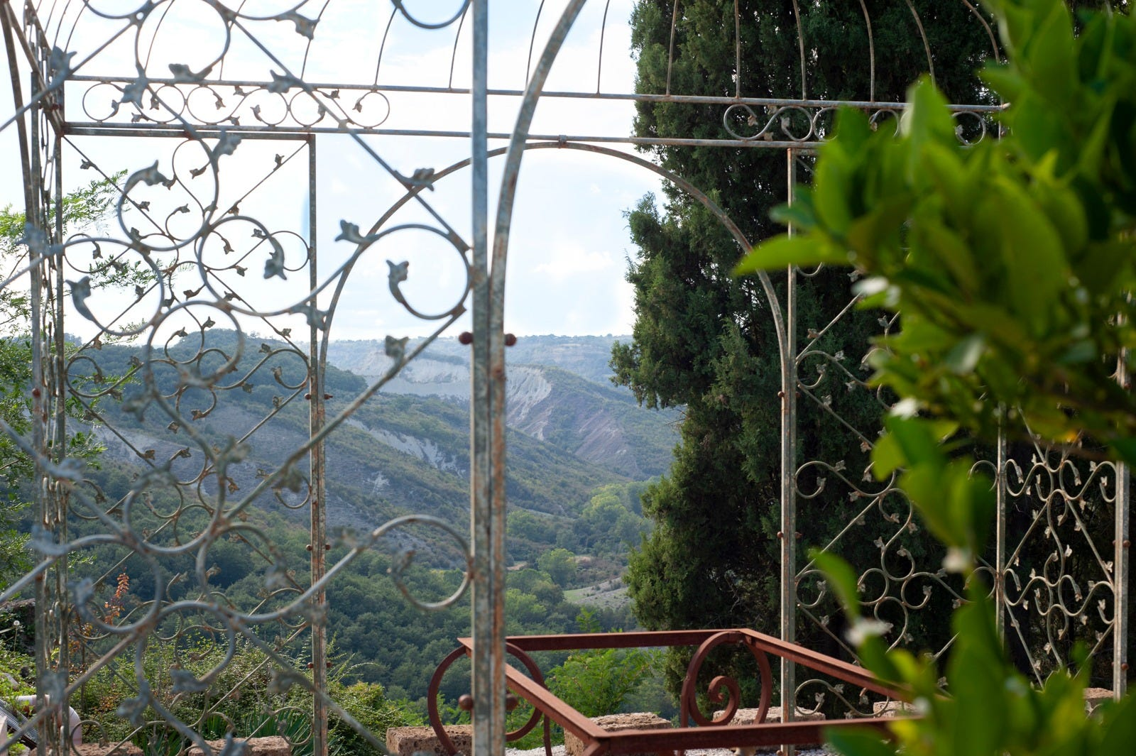 villa_patrizia_luxury_properties (11)