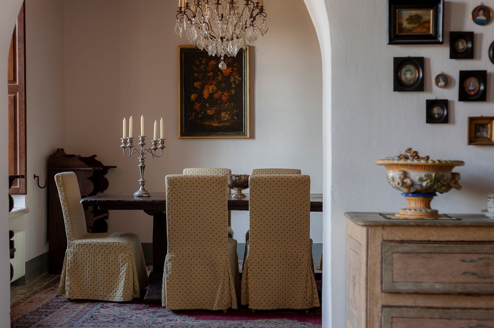 villa_patrizia_luxury_properties (12)