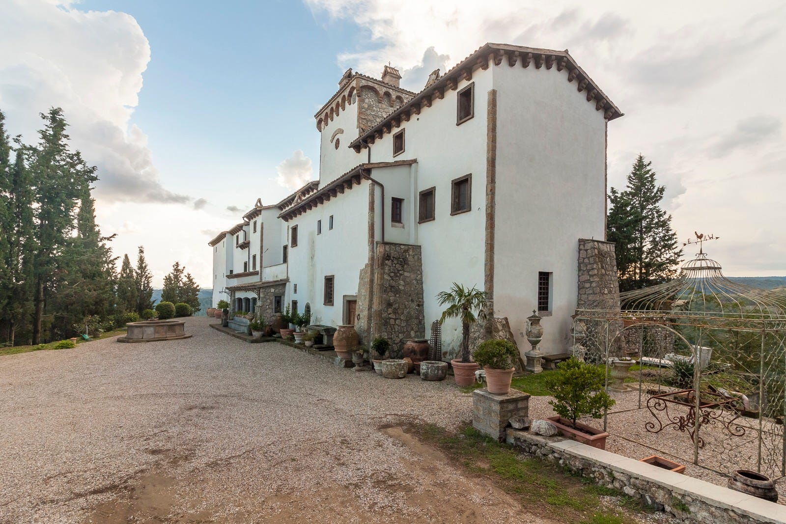 villa_patrizia_luxury_properties (14)