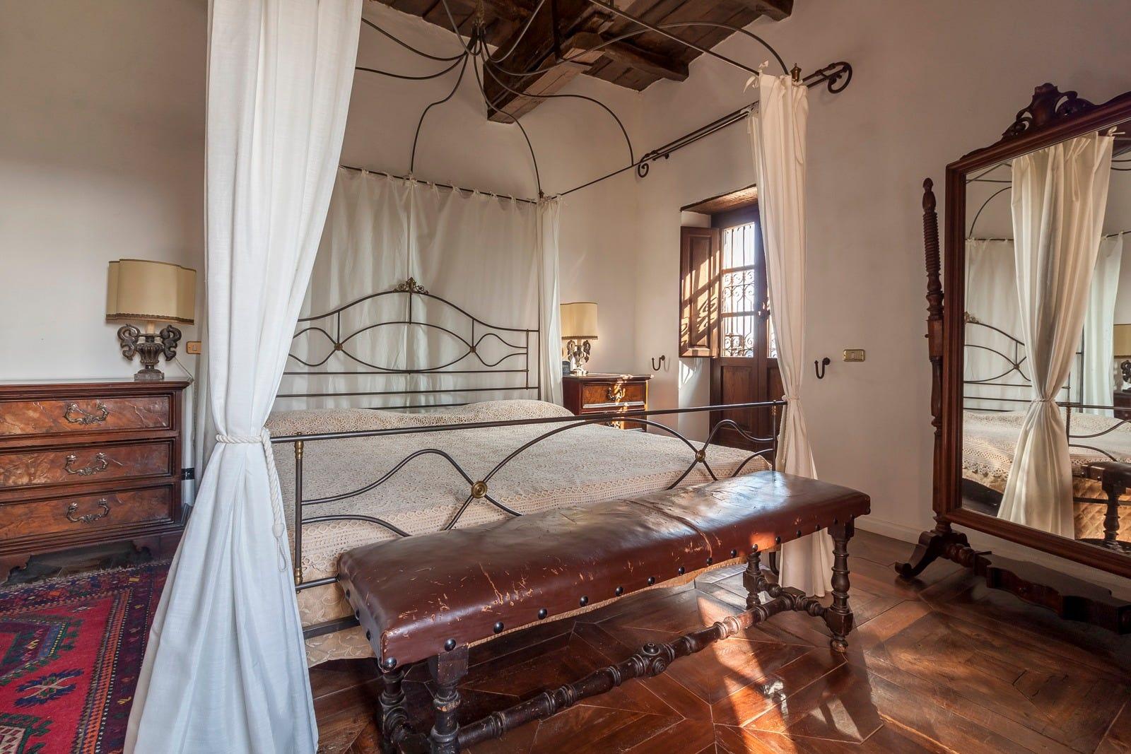 villa_patrizia_luxury_properties (16)