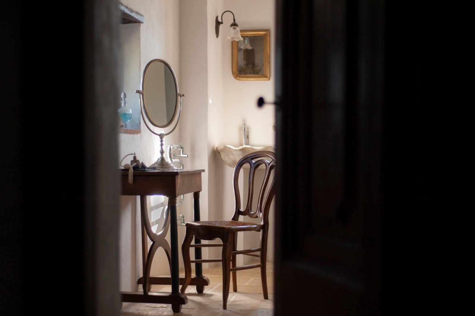 villa_patrizia_luxury_properties (17)