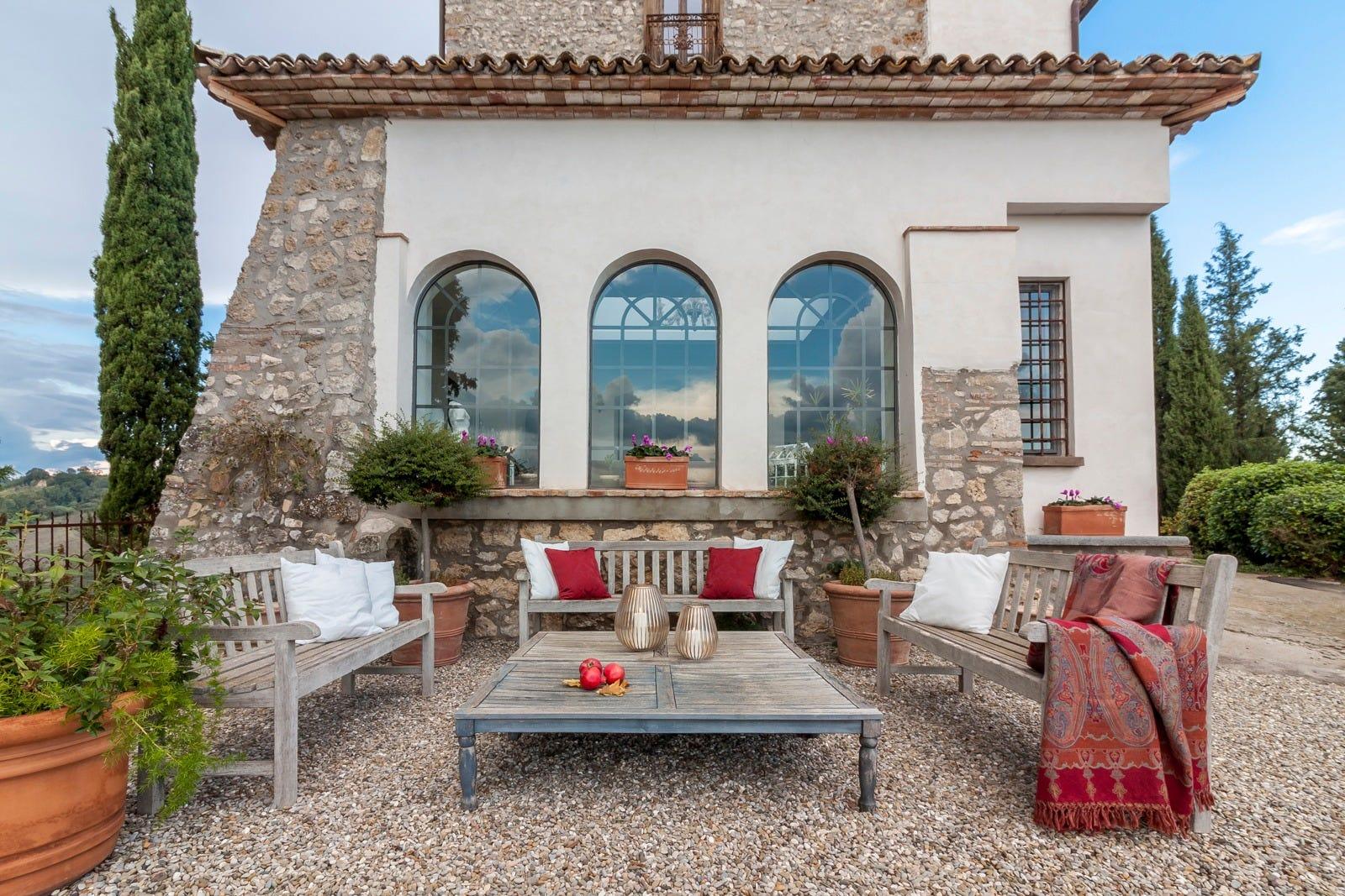 villa_patrizia_luxury_properties (18)