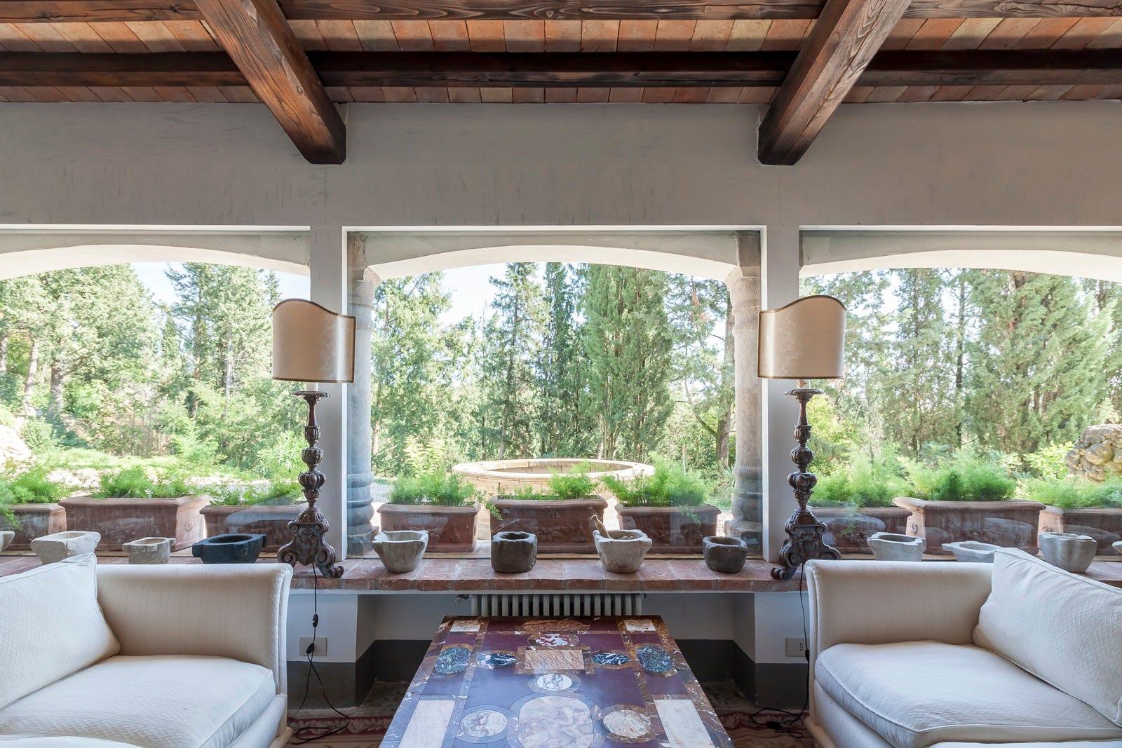 villa_patrizia_luxury_properties (19)