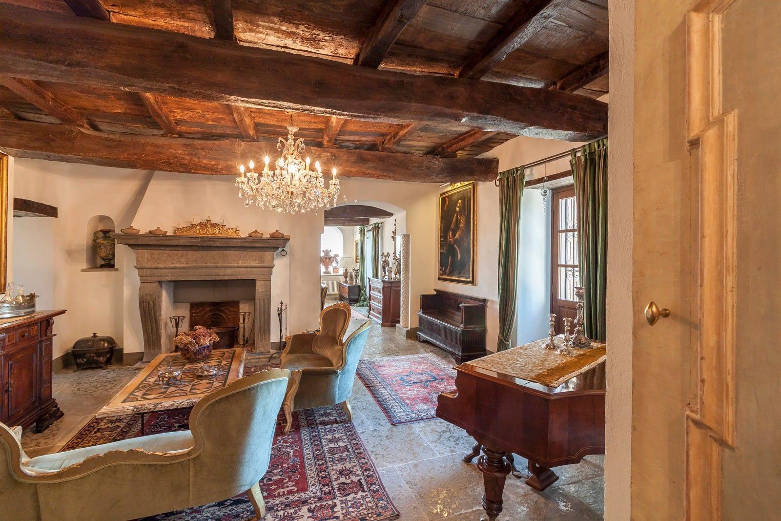 villa_patrizia_luxury_properties (21)