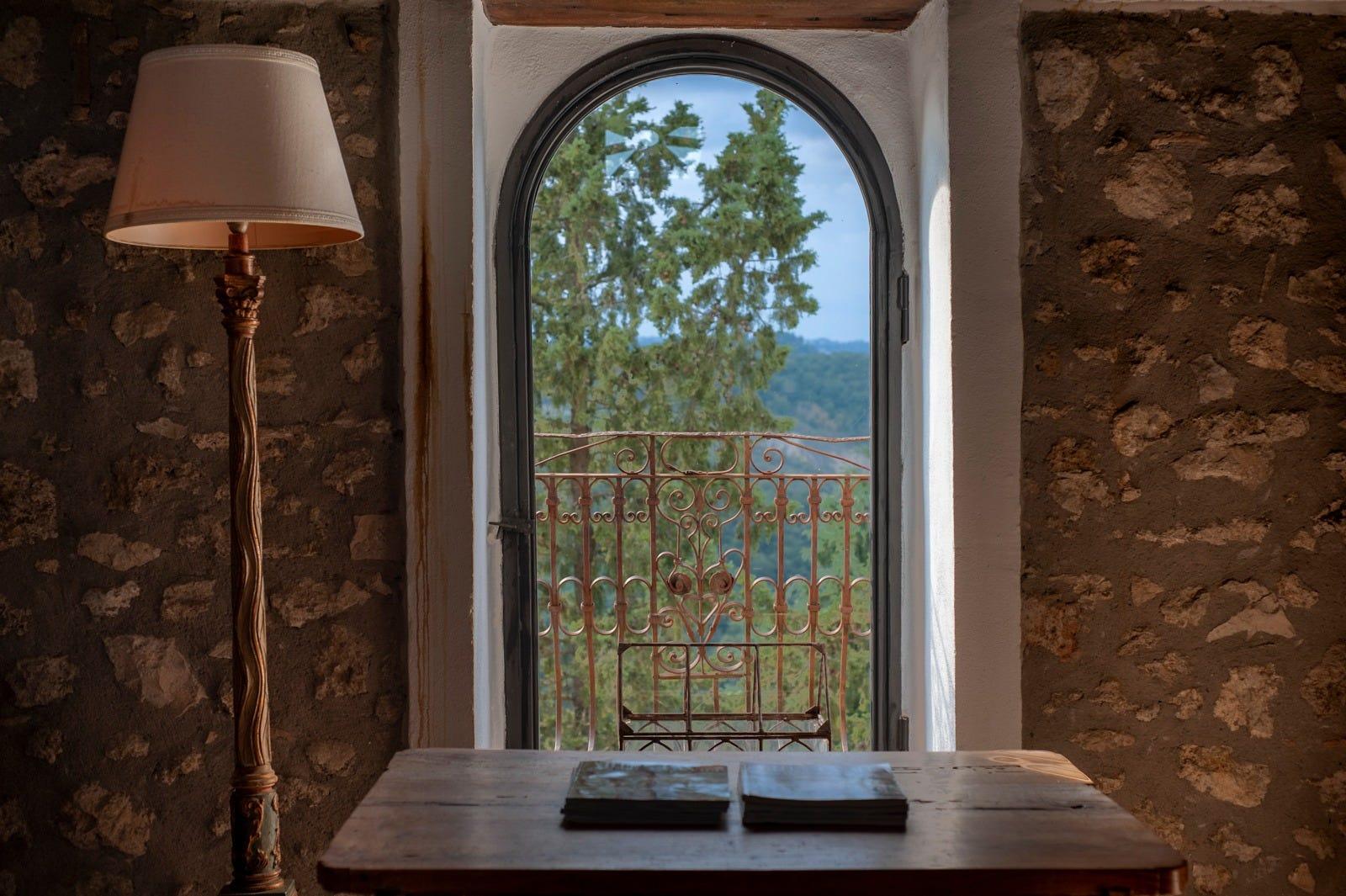 villa_patrizia_luxury_properties (22)