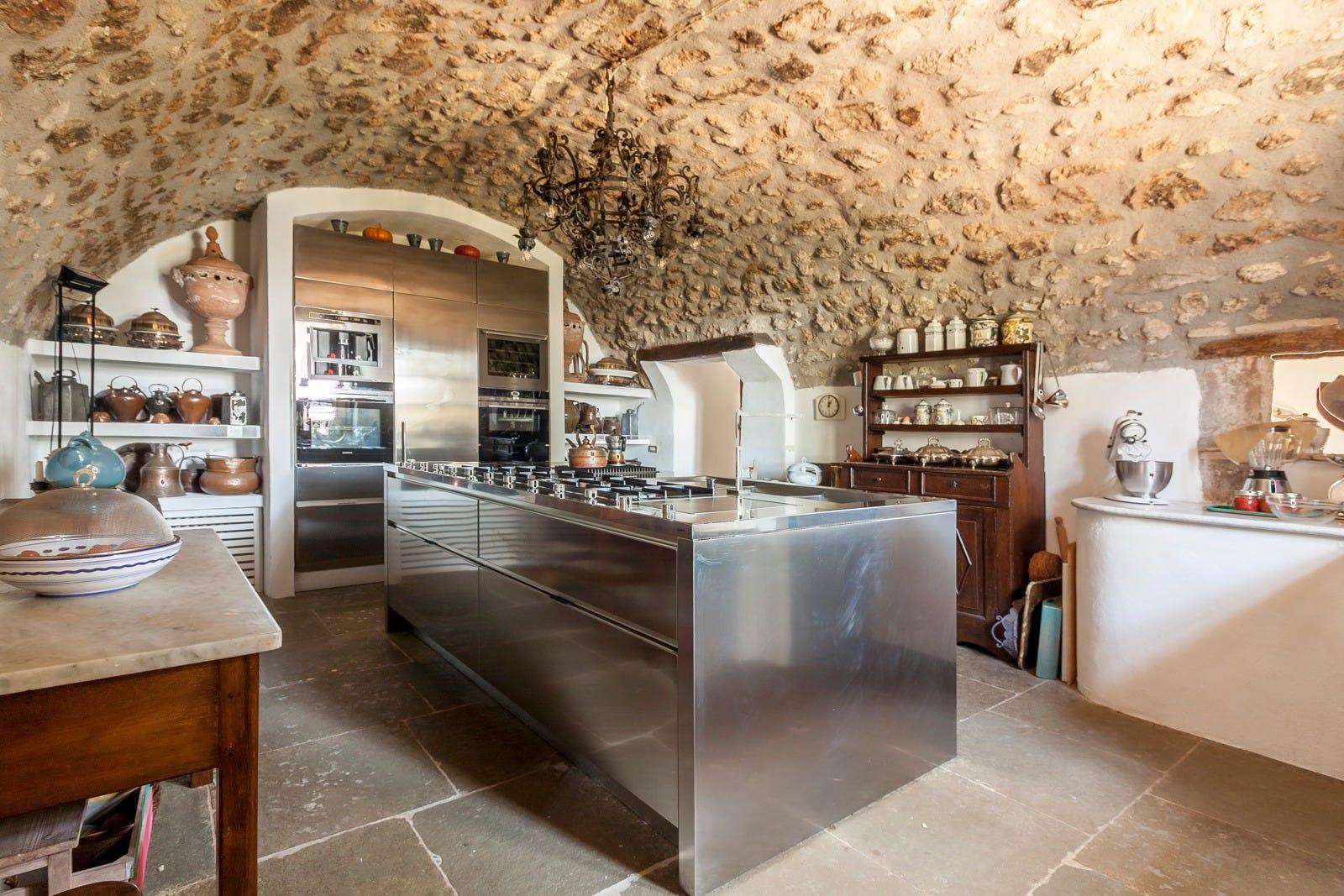 villa_patrizia_luxury_properties (23)