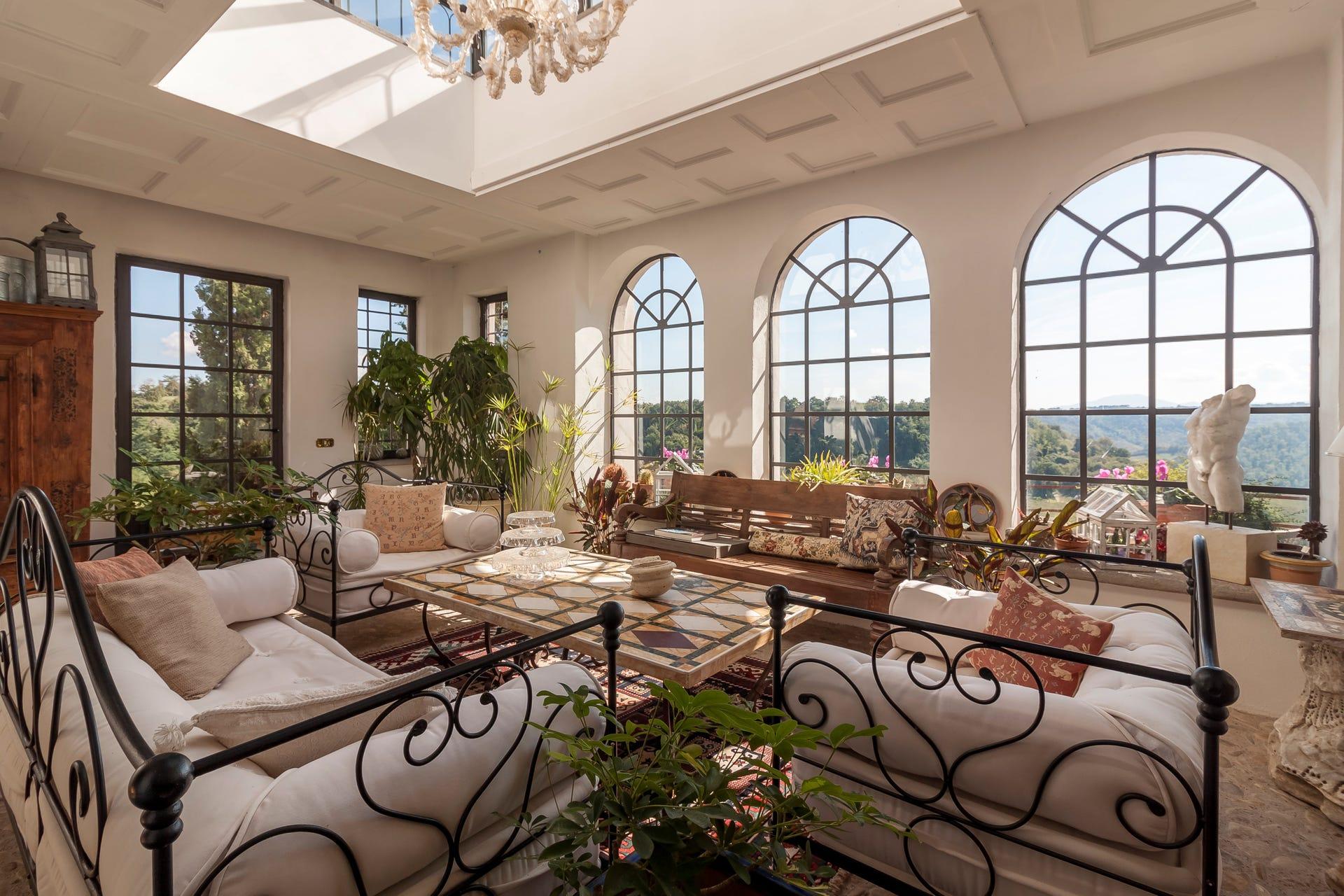 villa_patrizia_luxury_properties (24)