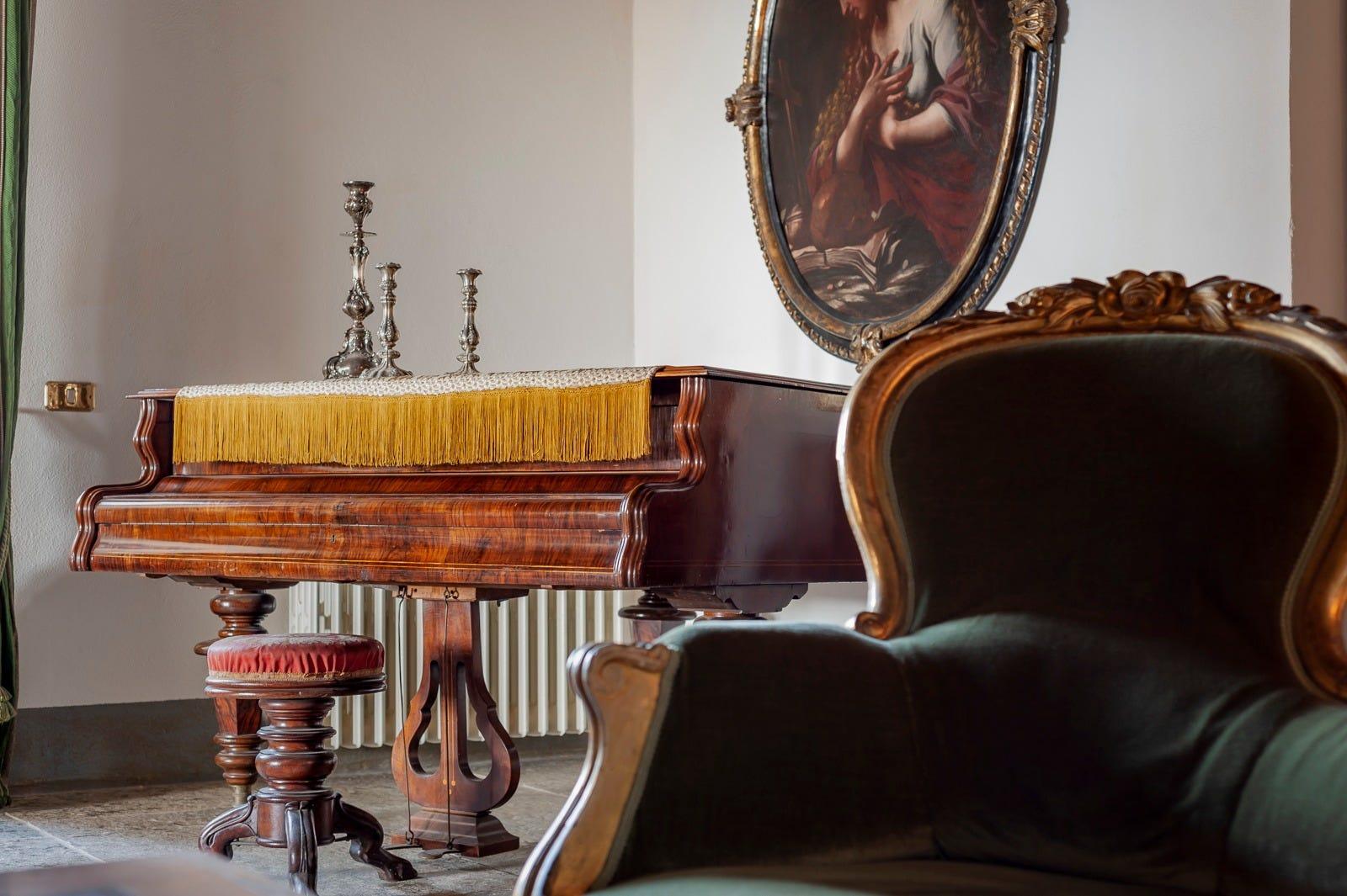 villa_patrizia_luxury_properties (25)