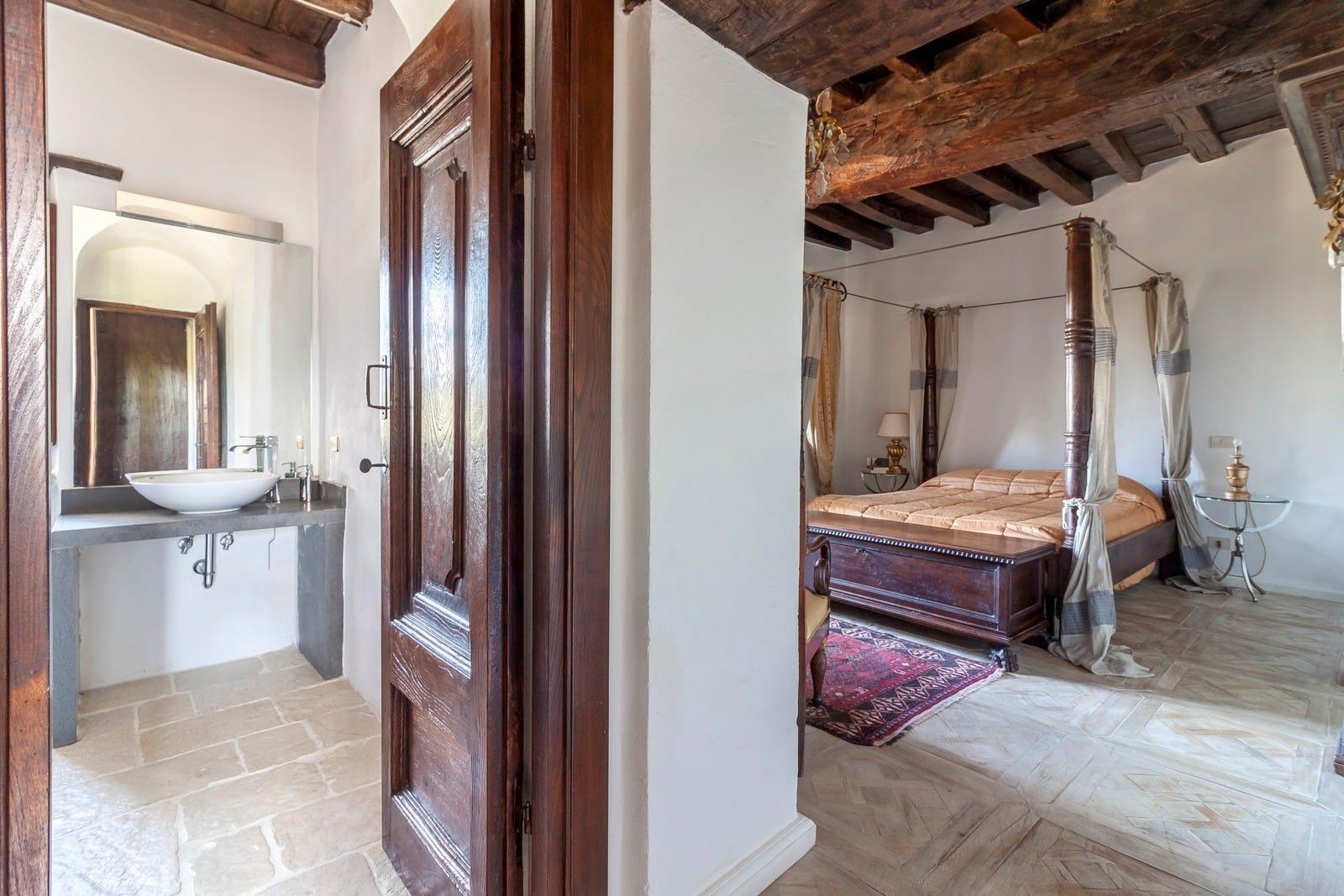 villa_patrizia_luxury_properties (28)