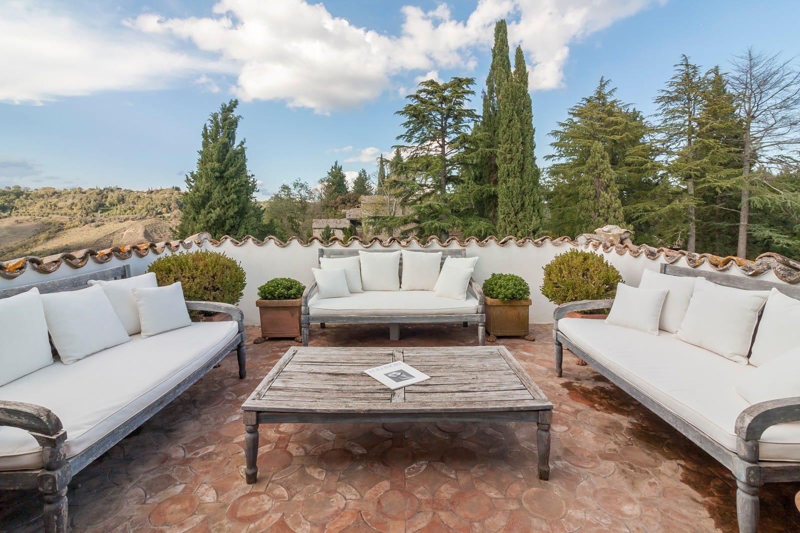 villa_patrizia_luxury_properties (3)