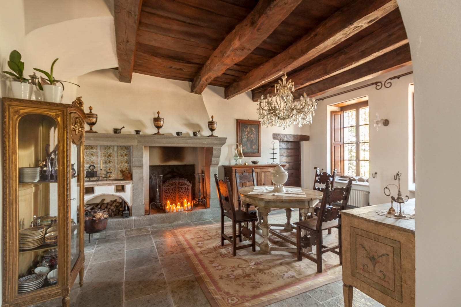 villa_patrizia_luxury_properties (4)
