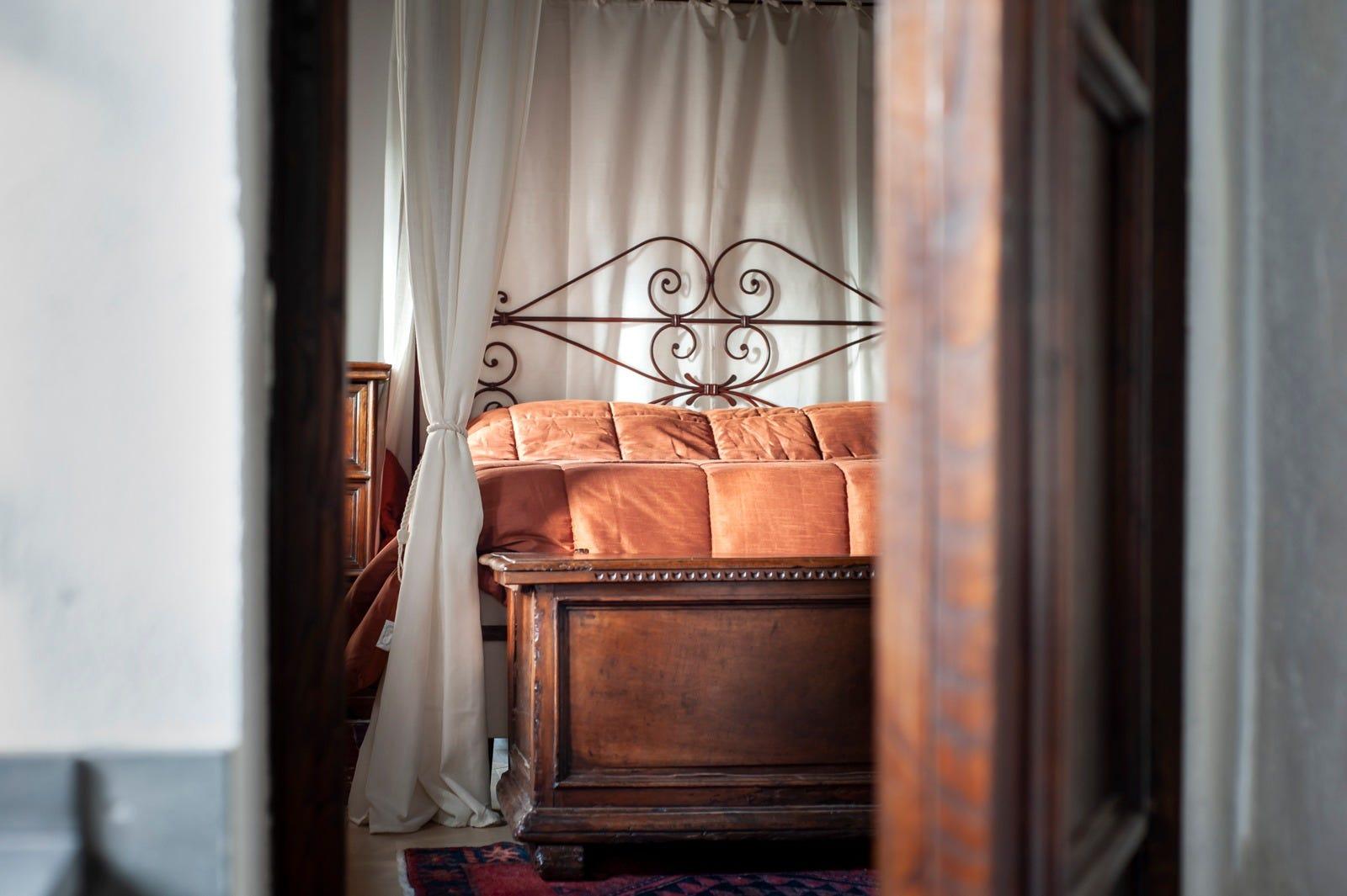 villa_patrizia_luxury_properties (5)