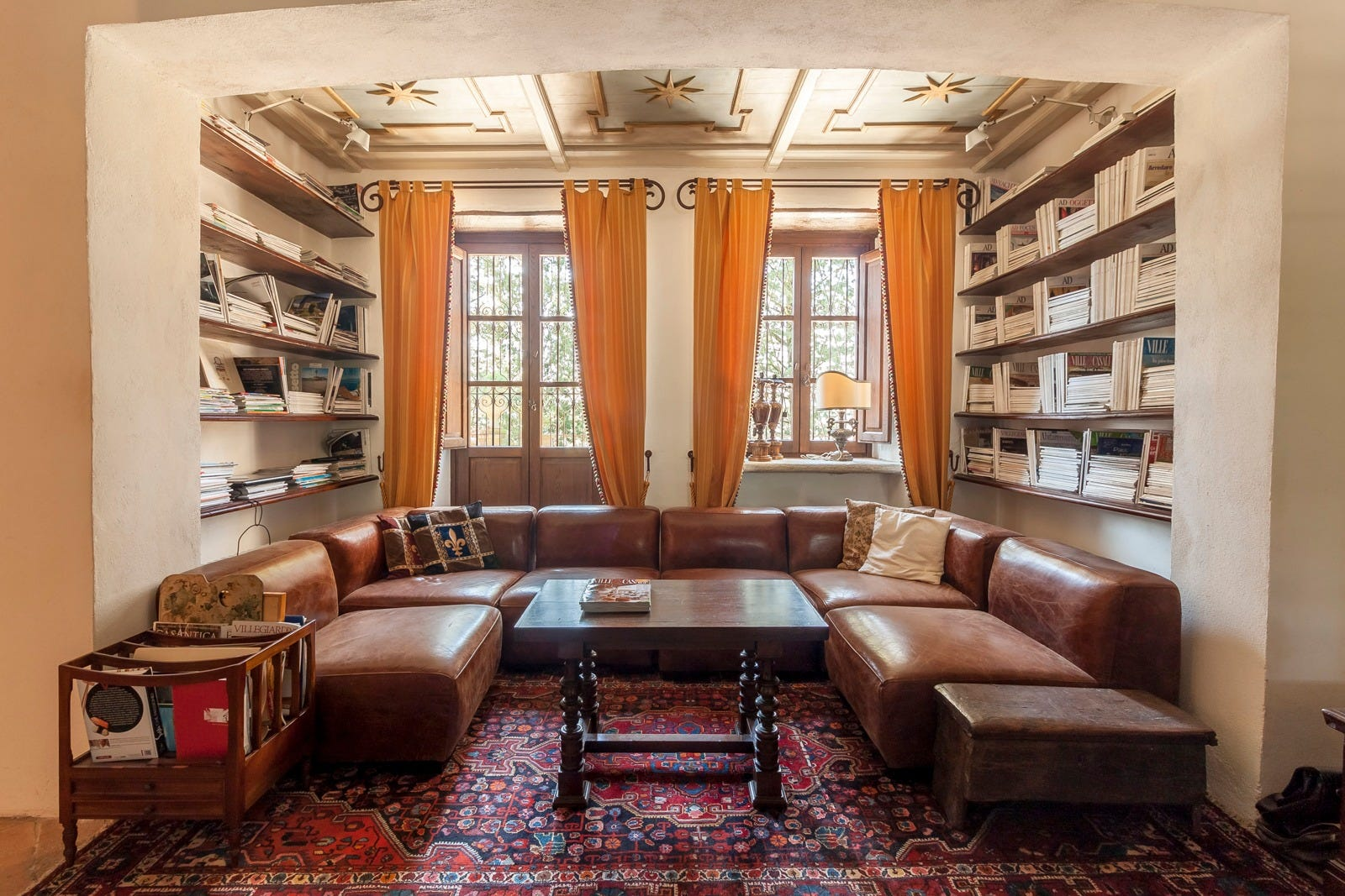 villa_patrizia_luxury_properties (6)