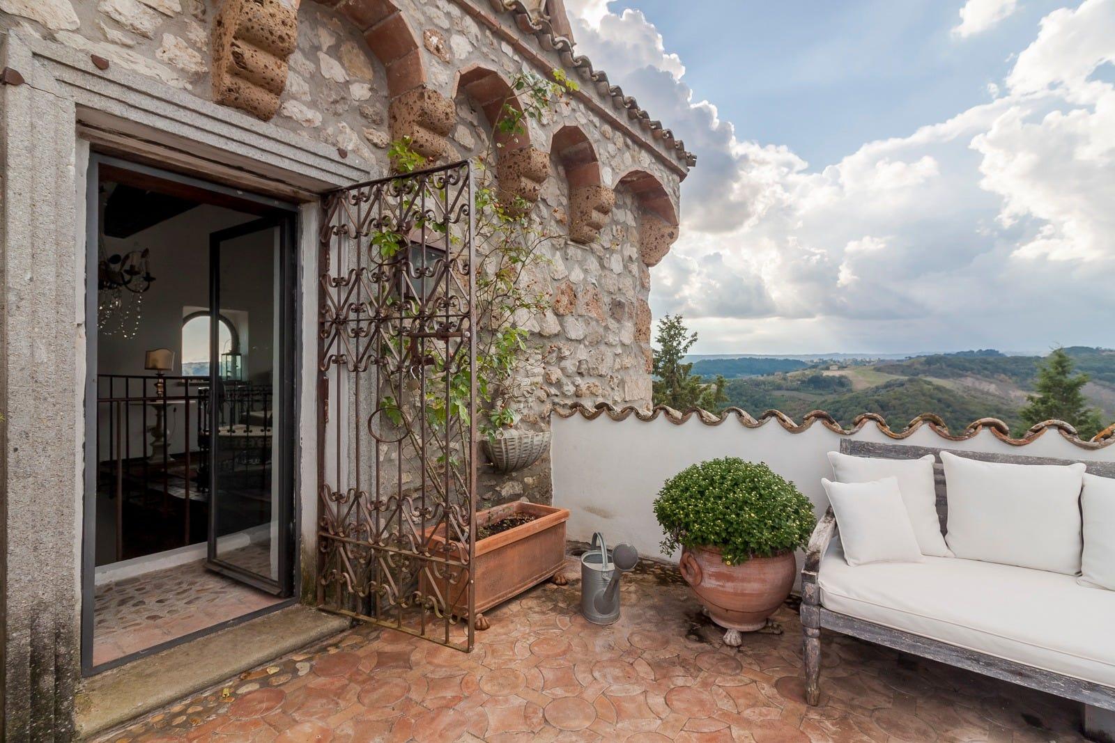 villa_patrizia_luxury_properties (7)