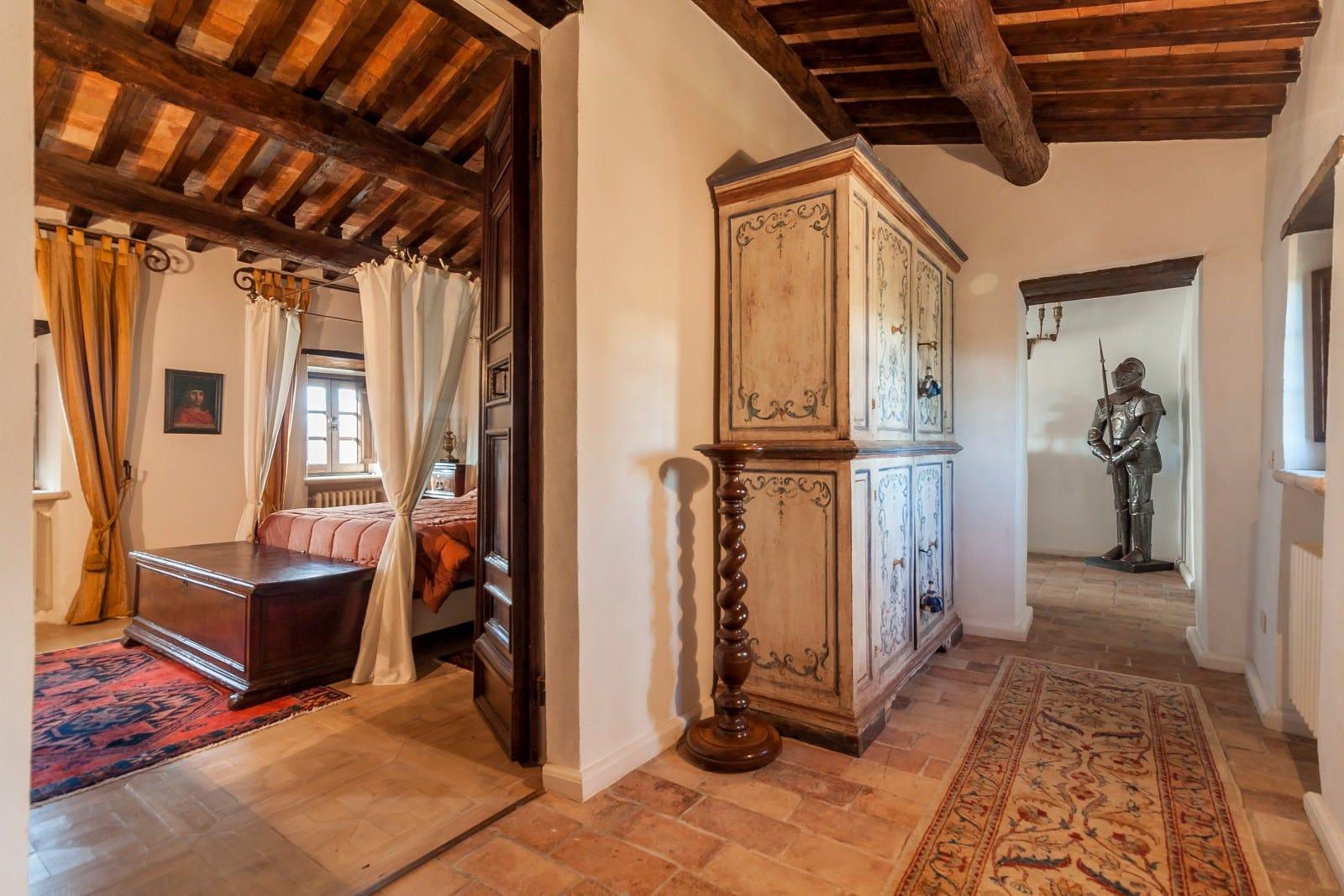 villa_patrizia_luxury_properties (9)